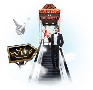 Vipcasino Casino Royale