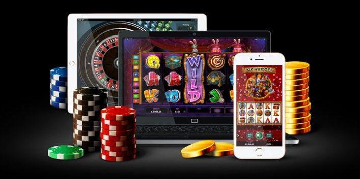 svenska casino utan registrering