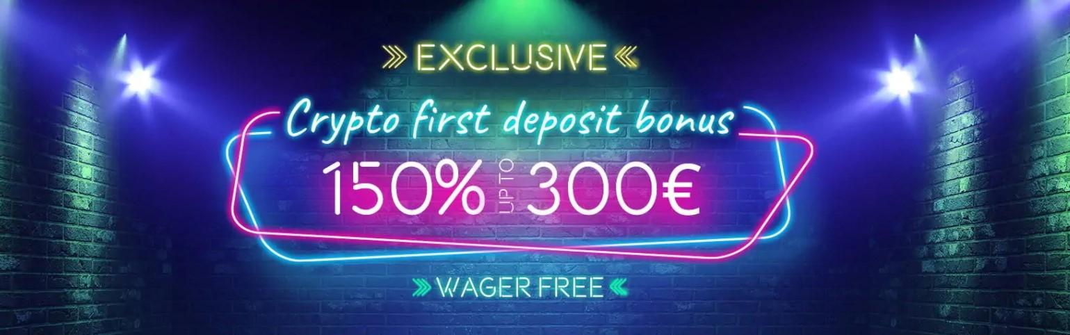 Många bonusar att få i casinon utan licens